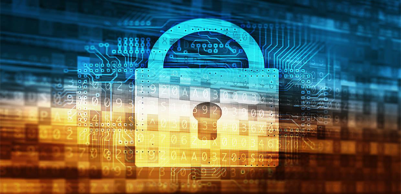 Upgrade firewall succesvol verlopen