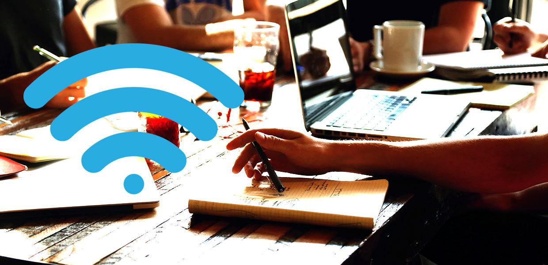 Beveiligingslek in veel gebruikte Wifi-beveiliging