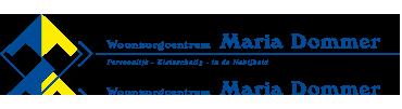 Woonzorgcentrum Maria Dommer