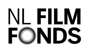 Nederlands Filmfonds