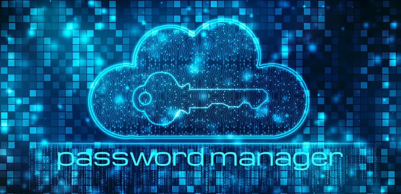 Hoe werkt een password manager (en waarom zou u er een moeten gebruiken)