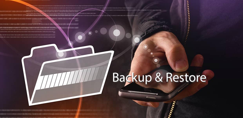 Bedrijfskritische beperkingen Backup-oplossing Office 365