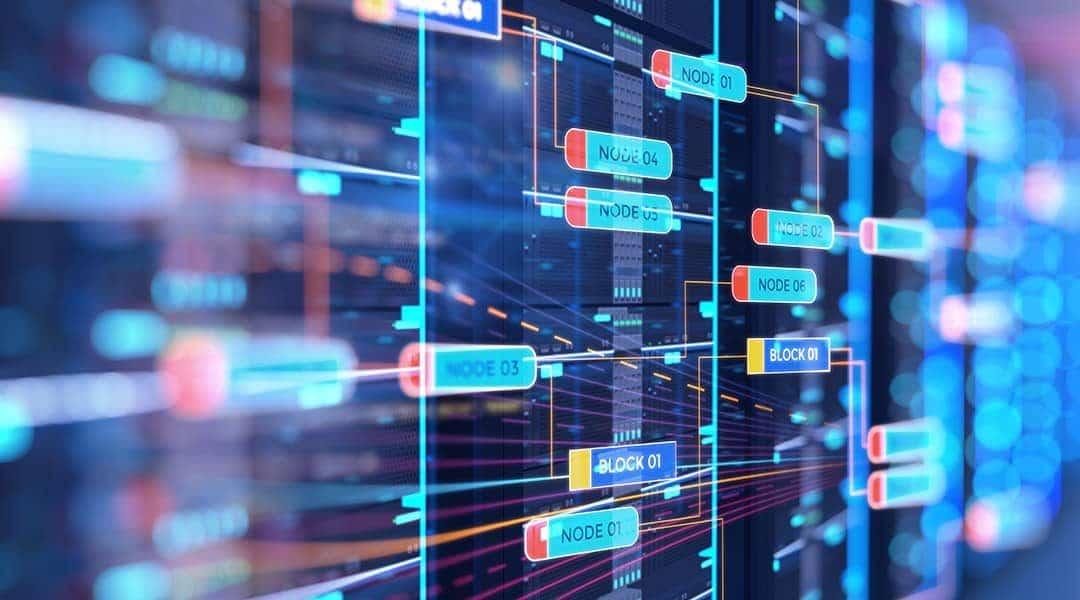 Nieuw Twin Datacenter voor CommITment