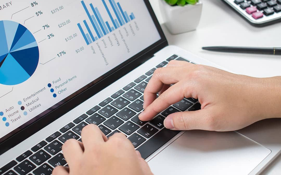 Wat is het verschil tussen Office 365 en Microsoft 365?