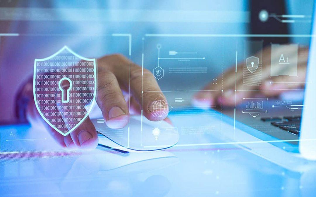 Password Manager met Active Directory en Single Sign On