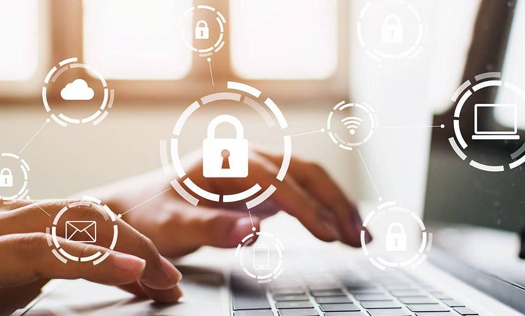 Veilig e-mailen met Office 365 Advanced Threat Protection (ATP)