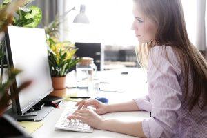 Digitale werkplek Remote Desktop Service versus Workspace - CommITment cloud computing