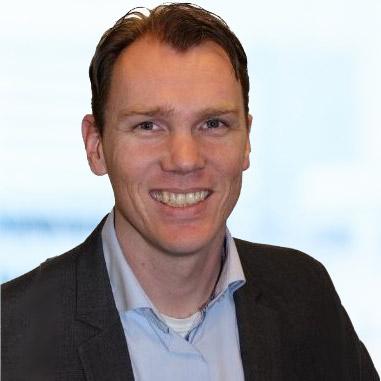 Stephan Bottema - CommITment cloud computing